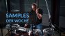 Samples der Woche: Hammers, Harp Harmonics, Quantum und mehr