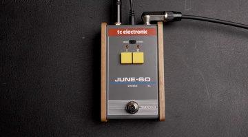 TC-Electronic-June-60-V2-1