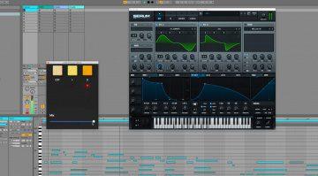 Kostenlos: Adam Bell verschenkt J_NO Chorus Emulation für macOS und iOS
