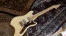 Fender-Daiki-Tsuneta-Swinger-2