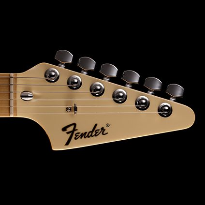 Fender-Daiki-Tsuneta-Swinger-headstock