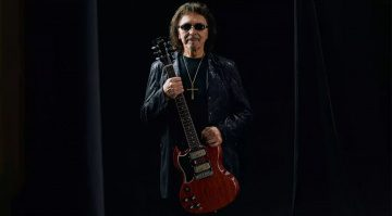 Gibson-Tony-Iommi-Signature-SG-Special