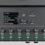 JBL PRX ONE Mixer