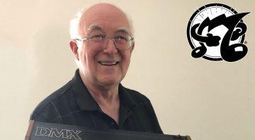 Tom Oberheim erhält die Rechte an der Marke Oberheim zurück