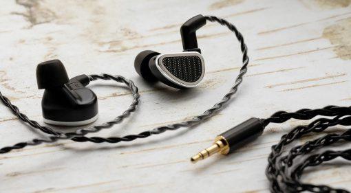 64 Audio Duo