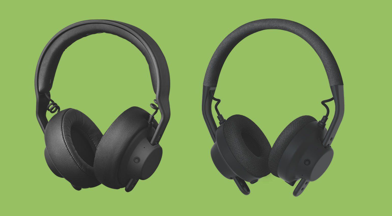 AIAIAAI TMA-2 Move Wireless und TMA-2 Move XE Wireless