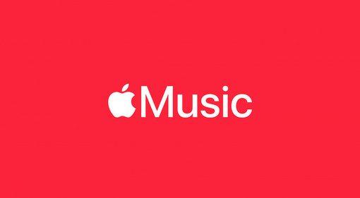 DJ-Mixe bei Apple Music: Integration von Shazam, Sets von Studio !K7