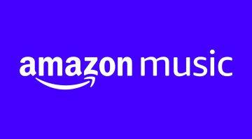 Amazon Music: Kommen Live Streaming Events und ein Ticket-System?