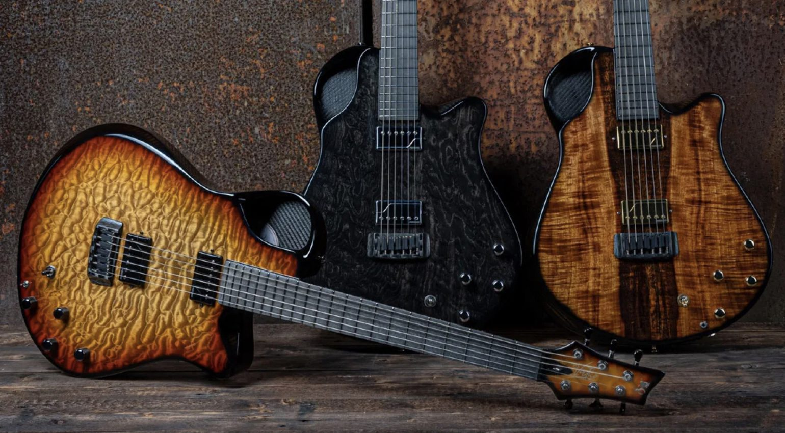 Emerald-Guitars-Virtuo-qa-hybrid-electric-and-acoustic-guitar