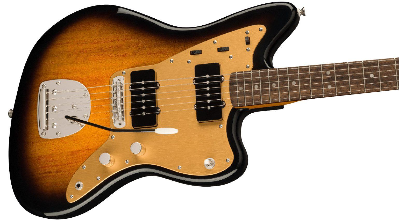 Fender Squier CV Late 50s Jazzmaster Classic Vibe 2TS Body