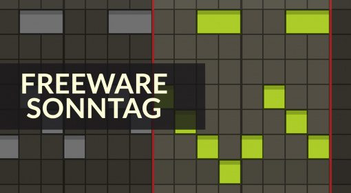 Freeware Sonntag: Shape, Majoris Free und LibreArp