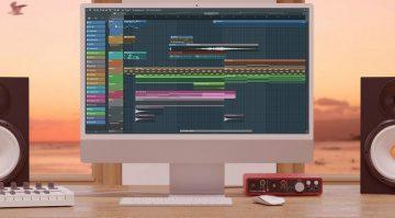 Deal: Image Line FL Studio zurzeit mit bis zu 30 Prozent Rabatt!