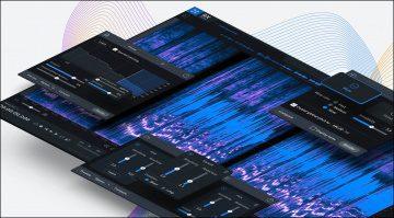 Deal: iZotope RX 8 zurzeit mit bis zu 75 Prozent Rabatt!