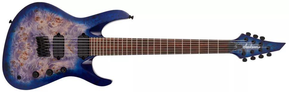 Jackson-Chris-Broderick-7-String-hardtail