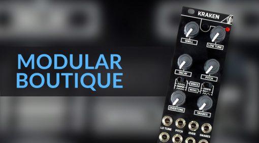 Modular-Boutique 09-03-21