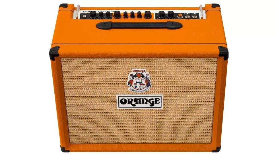 Orange-Super-Crush-100-combo