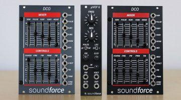 soundforce-uvcf-dco