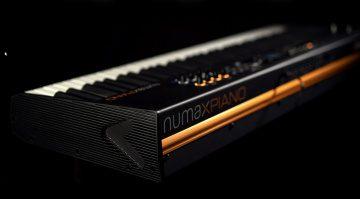 Studiologic Numa X Piano