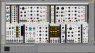 VCV präsentiert VCV Rack 2, VCV Drums und eine VST Plug-in Version