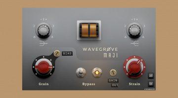 Wavegrove Maji