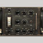 Acustica Audio Desert Comp