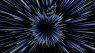 Apple Unleashed: Mit Lichtgeschwindigkeit zu neuen Prozessoren