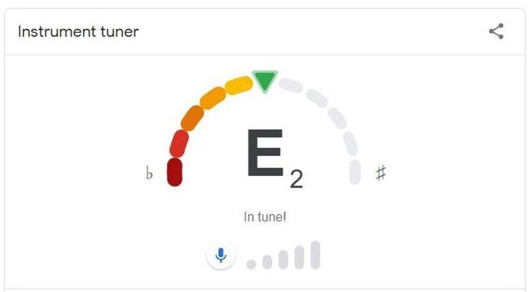 Google-Guitar-Tuner-1