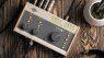 Universal Audio Volt Audio Interfaces